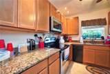 21556 Edgewater Drive - Photo 6