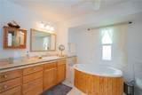 3452 Discovery Drive - Photo 10