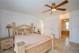 3452 Discovery Drive - Photo 8