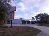 4306 Access Road - Photo 3