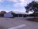 4306 Access Road - Photo 9