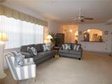 3270 Sunset Key Circle - Photo 12