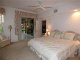3270 Sunset Key Circle - Photo 22