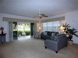 3270 Sunset Key Circle - Photo 28