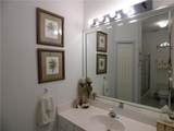 3270 Sunset Key Circle - Photo 30