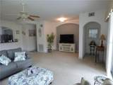 3270 Sunset Key Circle - Photo 7
