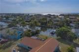 211 Fields Terrace - Photo 1