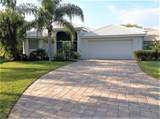 2091 King Tarpon Drive - Photo 44