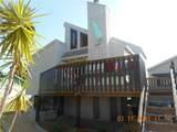 6593 Gasparilla Pines Boulevard - Photo 36