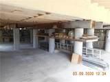 6593 Gasparilla Pines Boulevard - Photo 40