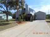 6593 Gasparilla Pines Boulevard - Photo 44
