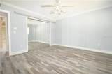 23045 Peyton Place - Photo 15