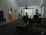 5183 Conner Terrace - Photo 32