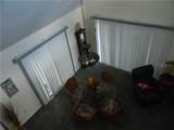 5183 Conner Terrace - Photo 34