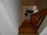 5183 Conner Terrace - Photo 43