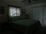 5183 Conner Terrace - Photo 50
