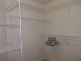 154 Catamaraca Court - Photo 26