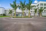 1425 Park Beach Circle - Photo 1