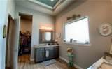 16282 Nogales Court - Photo 42