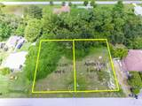 Lot 3 & 4 Margarita Avenue - Photo 1