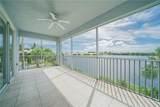 2001 Bal Harbor Boulevard - Photo 6