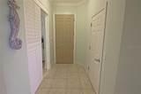 10521 Amberjack Way - Photo 40