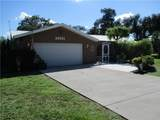 22031 Edwards Drive - Photo 4