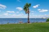 1500 Park Beach Circle - Photo 26
