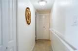21320 Brinson Avenue - Photo 13