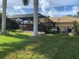 5036 Key Largo Drive - Photo 85