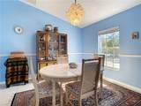 10177 Wildcat Street - Photo 11