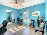 10177 Wildcat Street - Photo 12
