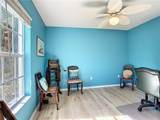 10177 Wildcat Street - Photo 13