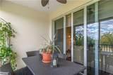 17268 Acapulco Road - Photo 26