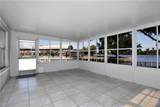 9656 Marina Drive - Photo 16