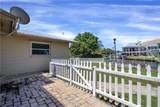 9656 Marina Drive - Photo 24