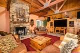 6767 Highland Pines Circle - Photo 12