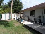 21270 Giddings Avenue - Photo 52