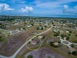 24392 Cabana Road - Photo 38