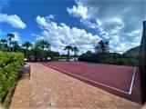 5757 Groundsel Circle - Photo 69