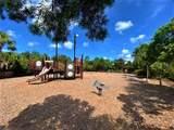 5757 Groundsel Circle - Photo 78