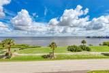 1425 Park Beach Circle - Photo 25