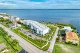 1425 Park Beach Circle - Photo 70