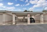 3903 San Rocco Drive - Photo 6