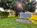 24540 Harborview Road - Photo 2