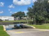 12038 Chancellor Boulevard - Photo 60