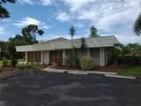 1306 Pine Lake Drive - Photo 3