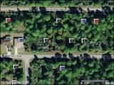 13460 Tolman Avenue - Photo 1