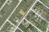 9585 Calumet Boulevard - Photo 1