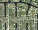 9445 Nastrand Circle - Photo 1